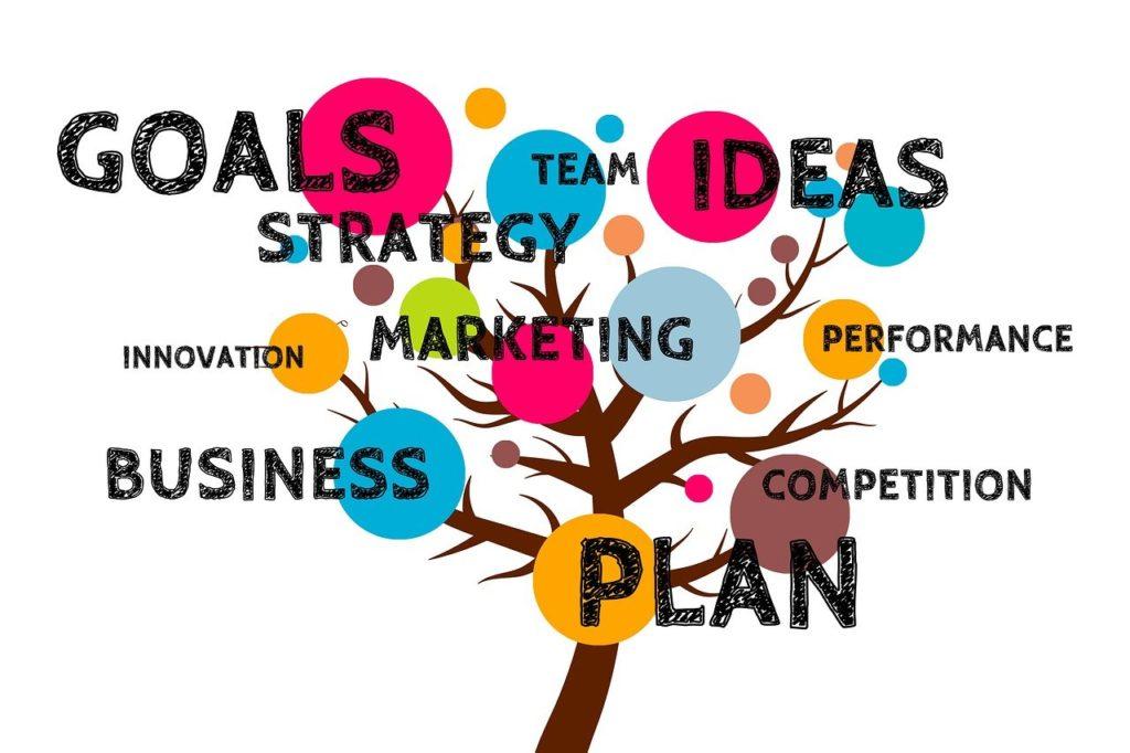 business, plan, tree-2987962.jpg